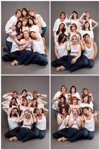 photo originale de groupe - Résultats Yahoo France de la recherche d'images