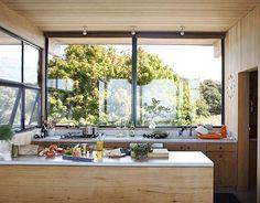 Wohn Inspiration Style : Wohninspiration u wer im glashaus sitzt style addition by