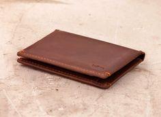 Bellroy Slim Sleeve wallet. $79.95