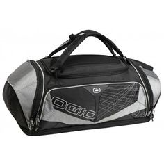 Bags and Backpacks for School and Work from OGIO featuring the 9 Bag