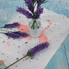 DIY + Crafts Beautiful Paper Flowers Paper Crafts - How to make paper flowers, Paper Flower Tutorial crafting ideas for the home From 📷: - Cool Paper Crafts, Paper Flowers Craft, Paper Crafts Origami, Diy Crafts For Gifts, Diy Arts And Crafts, Flower Crafts, Diy Flowers, Diy Paper, Tissue Paper