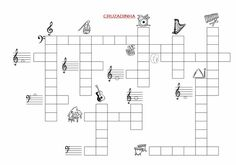 Music Education Activities, Music Theory Worksheets, Music Writing, Music Illustration, Music Score, Piano Teaching, Music For Kids, Music Classroom, Music Lessons