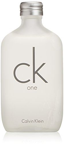 Ck One Summer Perfume by Calvin Klein for Women. Eau De Toilette Spray Oz / 100 Ml Edition 2005 Ck One Perfume, Perfume Scents, First Perfume, Perfume And Cologne, Perfume Bottles, Calvin Klein Ck One, Calvin Klein Fragrance, Men's Cologne, Maquillaje
