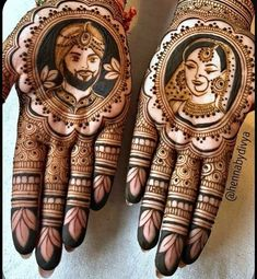 Check out the best bridal mehndi designs 2019 and jazz up your bridal mehendi look. Bridal mehendi inspirations for brides. Dulhan Mehndi Designs, Mehandi Designs, Arabian Mehndi Design, Mehndi Designs 2018, Stylish Mehndi Designs, Mehndi Design Pictures, Rangoli Designs, Mehndi Designs For Palm, Tattoo Designs