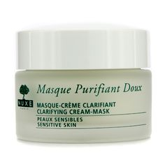 44 Best Skin Care - Face Treatments images in 2013 | Skin