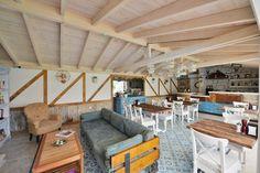 Bay C Boutique Hotel by Woodea-studio, Alaçatı – Turkey » Retail Design Blog