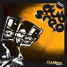 Dubstep home set-Dj muro by horalka6661 | Free Listening on SoundCloud