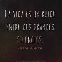 #Citas, #Frases y #Pensamientos