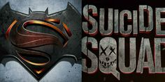DC Films Bosses Explain Why BATMAN v SUPERMAN And SUICIDE SQUAD Didn't Work