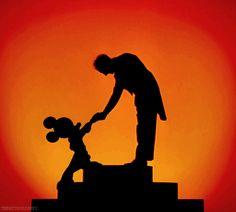 The Disney Life : Photo