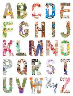 236 x 310 jpeg 20kB, ... Letter Designs, Abjat Grafiti, Bubble, T ...