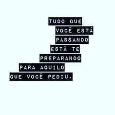 """5,960 curtidas, 96 comentários - ⠀ TERAPIA  DA  ALMA OFICIAL (@terapia_da_alma) no Instagram: """"Muito amor por esse Ig 👉 @sintoavibe ❤ Pra quem também ama frases, pensamentos, reflexões,…"""""""