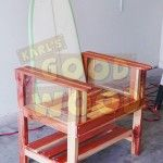 http://www.poetichome.com/wp-content/uploads/2010/07/repurposed-surfboard-chair-150x150.jpg