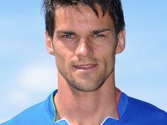 Christian Maggio - Italy - Fullback