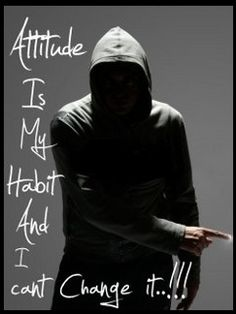 Best Attitude Status of This Year in Hindi and Eng - Whatsapp Status Profile Wallpaper, Boys Wallpaper, Wallpaper Quotes, Wallpaper Samsung, Hacker Wallpaper, Tiger Wallpaper, Waves Wallpaper, Supreme Wallpaper, Music Wallpaper