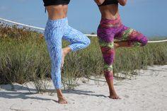 9 Legging By Toda Boa Active Wear Ideas Active Wear Second Skin Legging