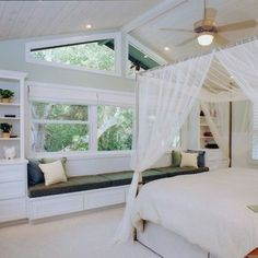 Bedroom Decorating Ideas For Young Adults Design Ideas, Pictures, Remodel, and Decor - page 5
