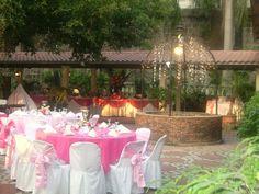 Outdoor Wedding Ideas Outdoor Wedding Ideas For Adventurer