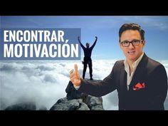 Blog para invertir mejor con Juan Diego Goméz Goméz: Cómo Encontrar Motivación