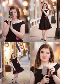 #kristinsmallphotography #highschoolsenior #photography #senior #newhampshire #seniorportrait #portrait #streetphotography #street #camera #vintage #claremont,nh @victoriadbates @ideas4angie
