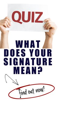 Find out what your signature styles says about your personality with this unique personality test. quiz posts|quizzes|fun quizzes|personality tests|playbuzz quizzes|buzzfeed quizzes|quizzes for fun|quiz questions and answers|personality quizzes|quizzes about yourself|signature styles test