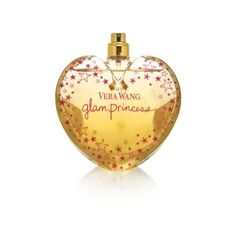 Amazon.com: Glam Princess Perfume For Women by Vera Wang: Beauty (3.885 RUB) ❤ liked on Polyvore featuring beauty products, fragrance, perfume, makeup, beauty, accessories, vera wang perfume, perfume fragrances, vera wang fragrance and vera wang