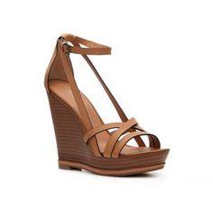 Shop Womens Shoes: Wedges Sandals –DSW