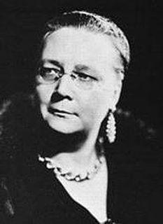 Dorothy L. Sayers's photo.