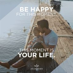 Be happy for this moment. This moment is your life. - http://zi2.365.pm