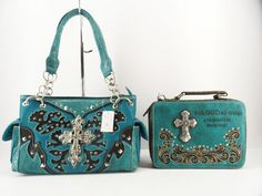 US $69.99 New with tags in Clothing, Shoes & Accessories, Women's Handbags & Bags, Handbags & Purses