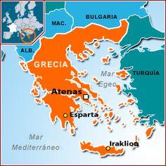 Las perspectivas de cooperación entre Armenia y Grecia en diversos campos se discutieron en Ereván durante la visita del ministro griego de Defensa Nacional Dimitris Avramopoulos.