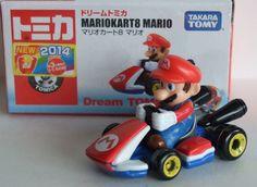 DT_Mario8