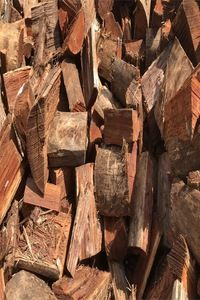 Do you need stable #sawdust, high-quality #firewood, and mulch? We offer them in very large quantities, so, hurry now and start placing your orders today. Cheap Mulch, Perth Western Australia, Firewood, Woodburning