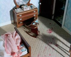 These Gruesome Dollhouse Death Scenes Helped Create Forensic Science: The Mother of Forensic Science