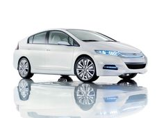 Honda Insight Hybrid Car worth At the age of I will buy a new car which is hybrid car.This kind of car,its save money coz the usage of the fuel is lower than my car which is Perodua Viva. Honda New Car, Honda Cars, Honda Insight, Cars Usa, Best Classic Cars, Car Car, Concept Cars, Used Cars, Toyota