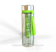 1 Liter Sport Water Bottle Manufacture With Storage Compartment,32-ounce - Buy 1 Liter Sport Water Bottle,1 Liter Sport Water Bottle Manufacture,Wholesale 1 Liter Sport Water Bottle Product on Alibaba.com