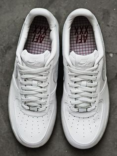 Nike Air Force 1 Low PRM 30th Anniversary 3M