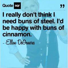 Dump A Day Ellen Degeneres Quotes - Dump A Day