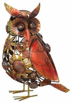 Franz sisch ohne owl sex