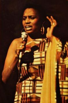 Listen to music from Miriam Makeba like Pata Pata - Stereo Version, Pata Pata & more. Find the latest tracks, albums, and images from Miriam Makeba. Music Love, Pop Music, Music Is Life, Women In History, Black History, African History, Miriam Makeba, African American Artist, Fishing Girls
