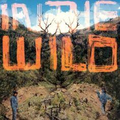 <i>In The Wild</i>