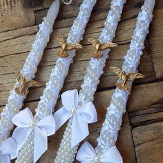 1 million+ Stunning Free Images to Use Anywhere Diy Craft Projects, Diy And Crafts, Angel Baby Shower, First Communion Decorations, Baptism Cards, Wedding Unity Candles, Palm Sunday, First Holy Communion, Christening