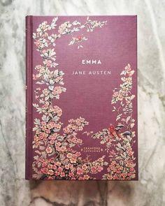 Emma Jane Austen, Jane Austen Books, Monuments, Emma Book, Book Cover Art, Book Aesthetic, Book Binding, Keepsake Boxes, Google Images