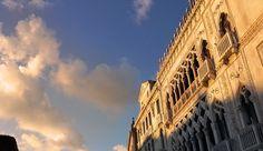 Venise insolite: pour découvrir Venise autrement, hors des sentiers battus. une Venise qui dépasse les idées reçues.