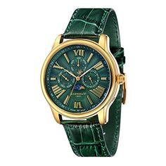 Reloj-Thomas Earnshaw-para Hombre-ES-0025-05
