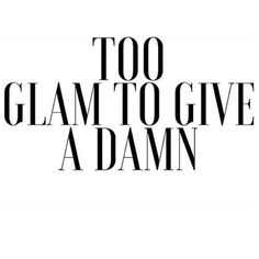Boss Babe Quotes quotes about fashion inspirational quotes boss babe Boss Babe Quotes. Here is Boss Babe Quotes for you. Boss Babe Quotes 51 boss babe quotes to inspire success in your life and. Motivacional Quotes, Cute Quotes, Great Quotes, Words Quotes, Wise Words, Quotes To Live By, Funny Quotes, Inspirational Quotes, Sayings