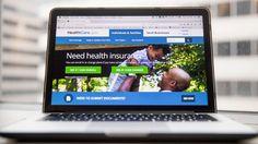 ObamaCare repeal collapse could lead to higher prices fewer options for consumers