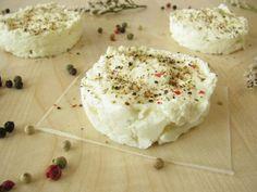 Käse selber machen - Käsekurs