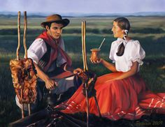 Google Image Result for http://fc05.deviantart.net/fs51/i/2009/280/e/b/Gaucho_and_Prenda_by_perselus.jpg