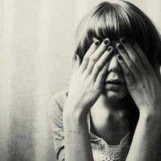 Diane Arbus, self -portrait